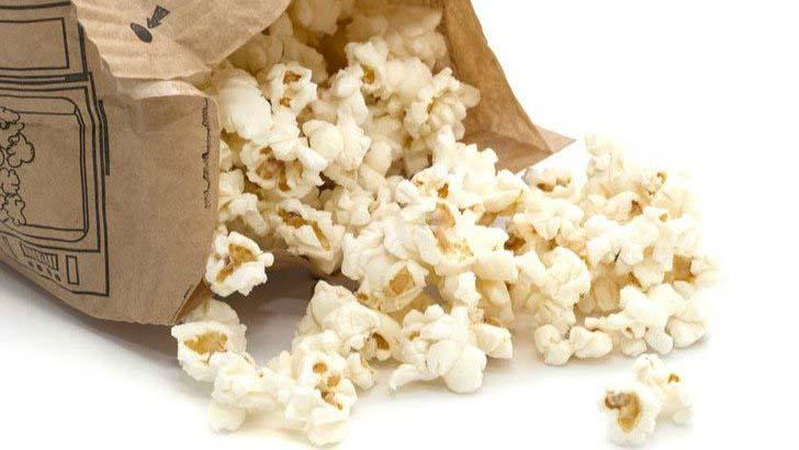 Что можно есть при воспалении поджелудочной: изучаем