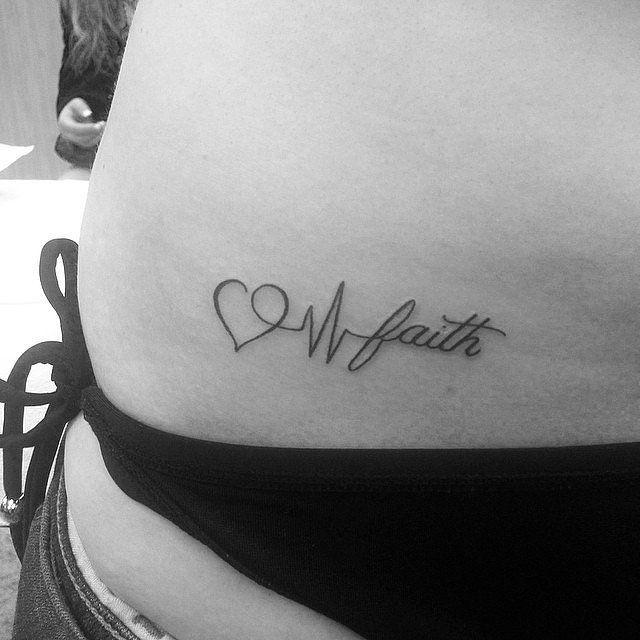 Татуировка хной в домашних условиях. Как сделать татуировку
