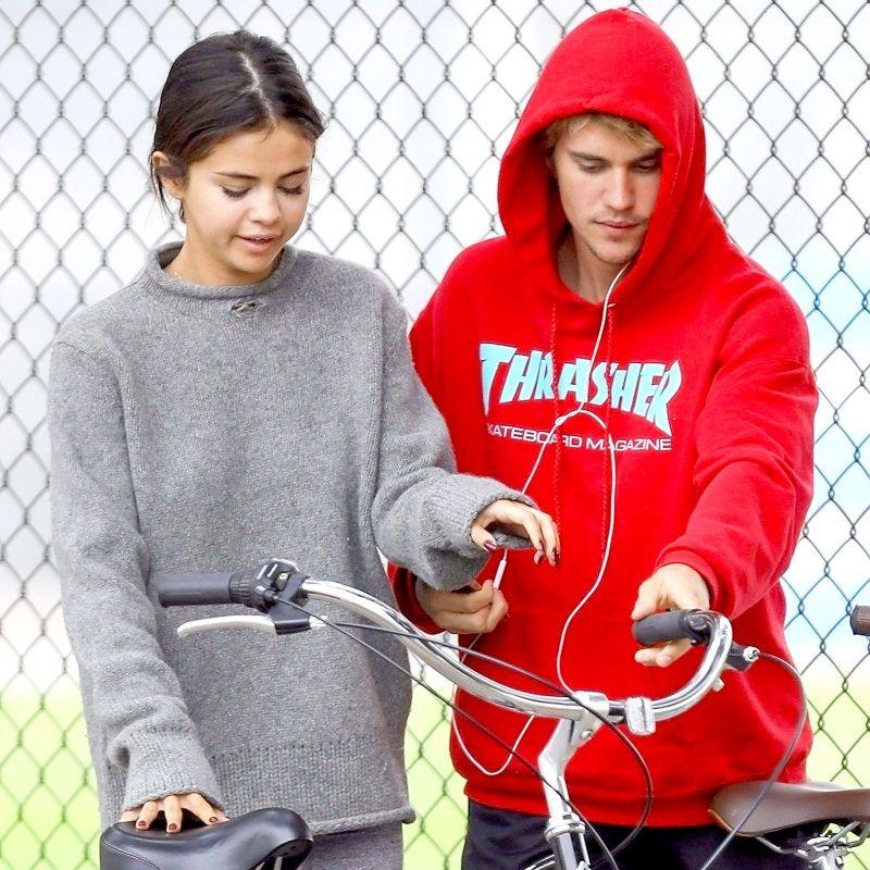 Amazoncom Justin Bieber Never Say Never Justin Bieber