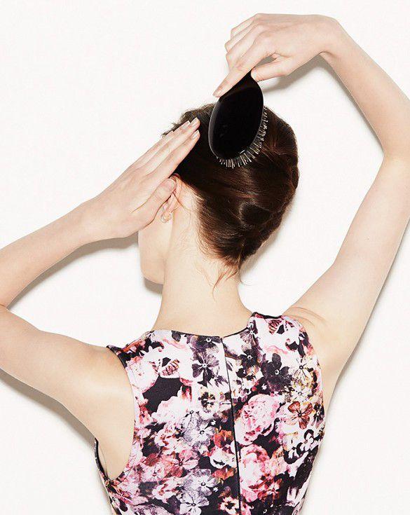 Прически для длинных волос своими руками пошагово