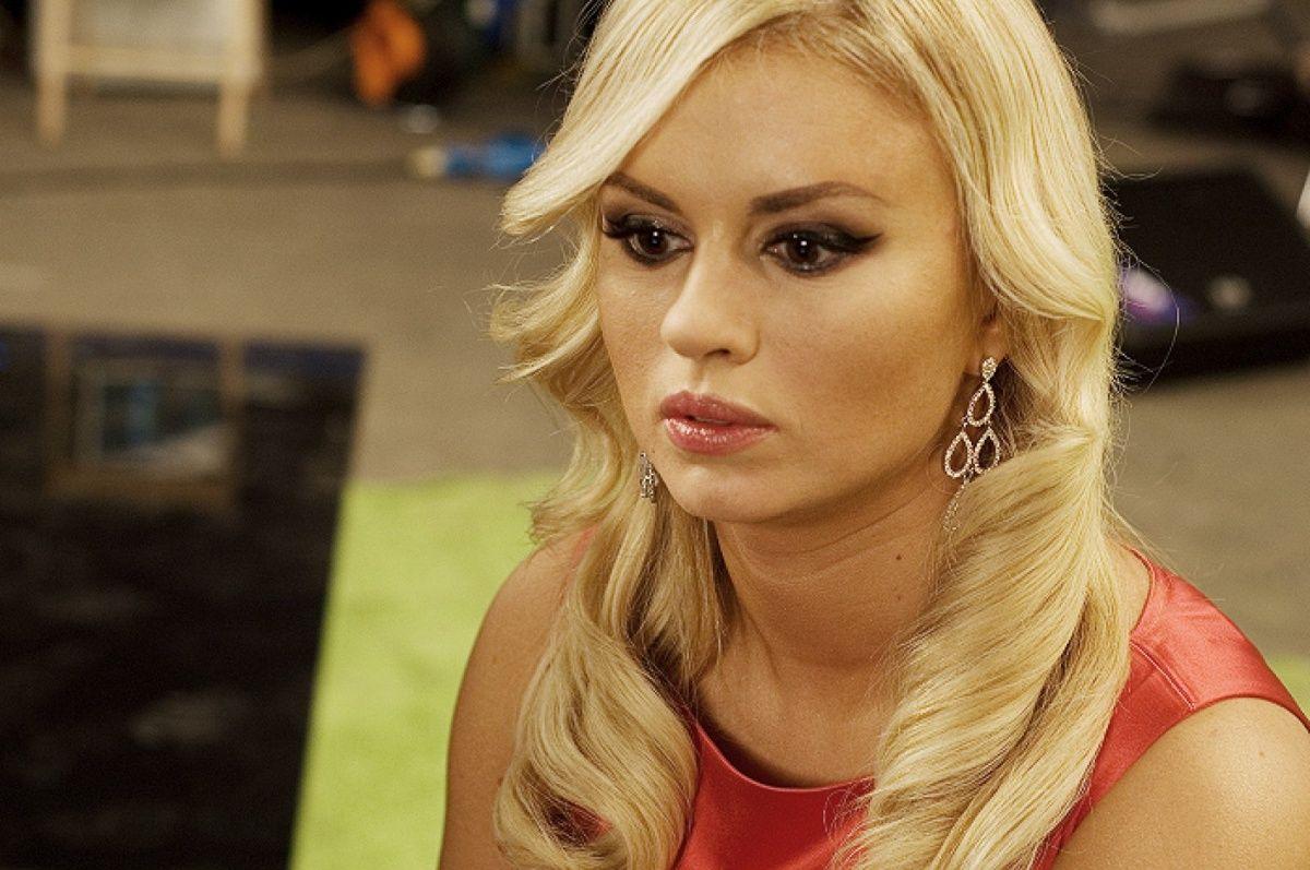 Фото девушек звезд эстрады, Голые знаменитости - российские голые звезды фото 6 фотография