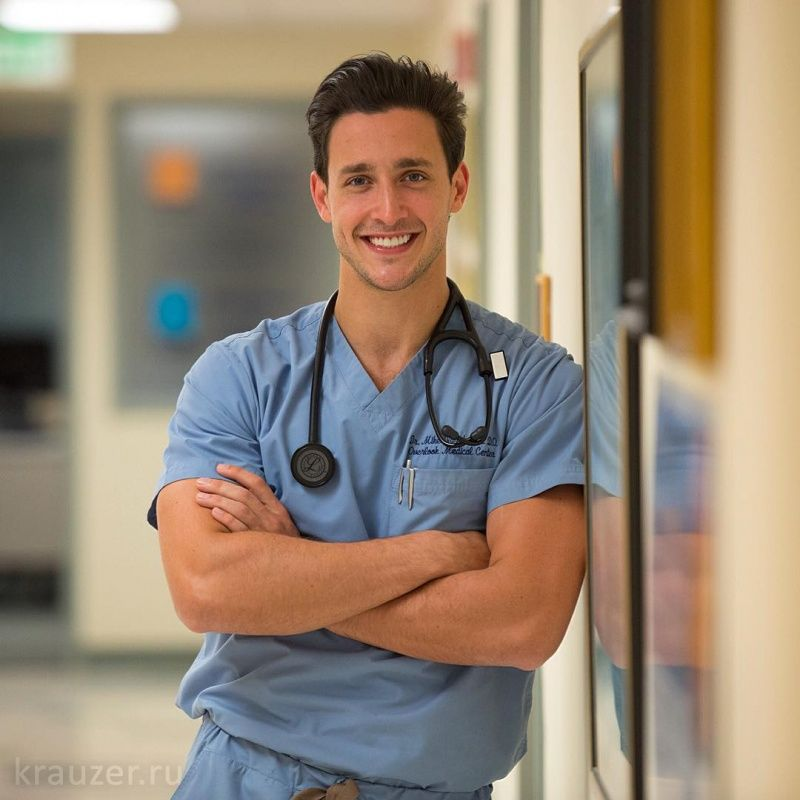 seksualnie-doktora