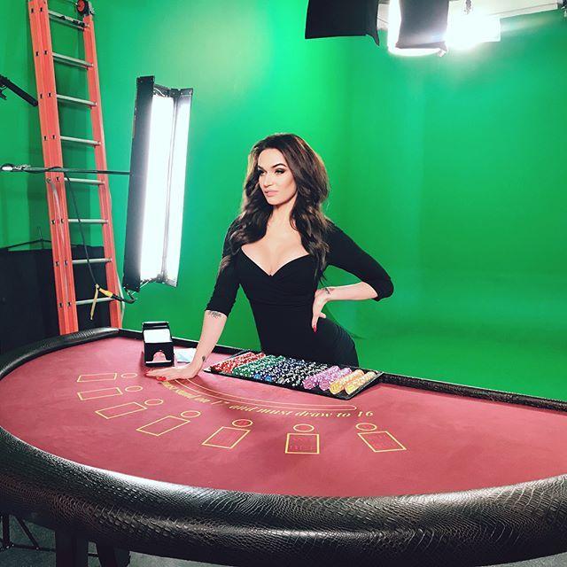 Казино Онлайн Статьи о гемблинге Азов сити онлайн казино