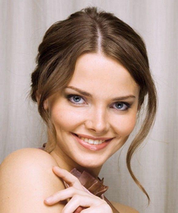 Екатерина Боярская Голая