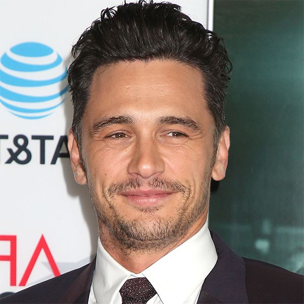 Джеймс Эдвард Франко (James Edward Franco)