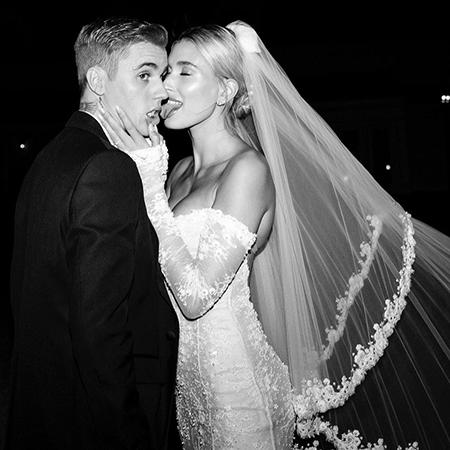 Джастин Бибер — о сексуальной жизни с женой Хейли Болдуин: «Это сумасшествие!»