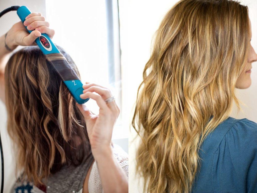 Чтобы прическа держалась, а волосы дышали здоровьем: благоприятные дни для стрижки на декабрь 2020 года