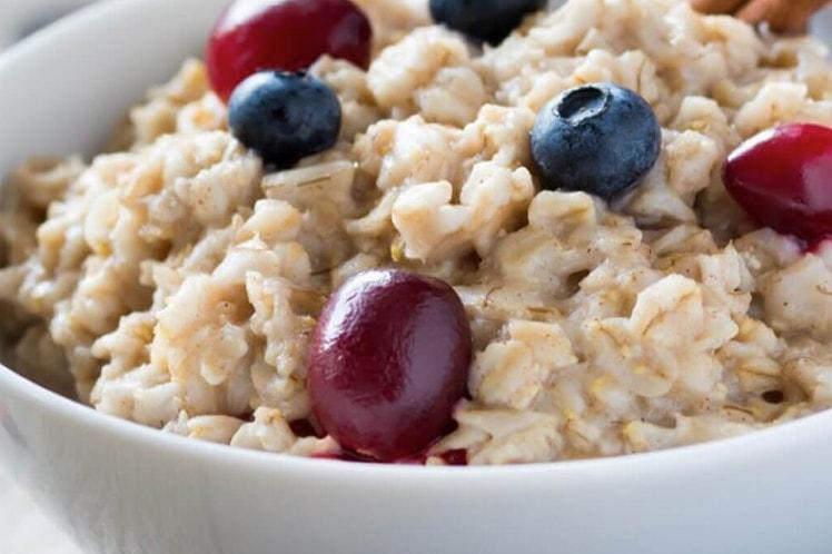 Список привычных продуктов на завтрак, которые несут опасность нашему организму