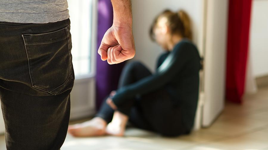 """""""Сами виноваты"""": Виталий Милонов раскритиковал жертв домашнего насилия"""