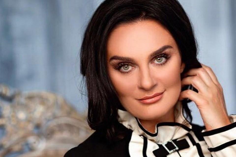Как выглядят русские красавицы без фотошопа и макияжа